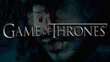 SPOILERS | 'Game of Thrones': momentazos de una sexta temporada espectacular