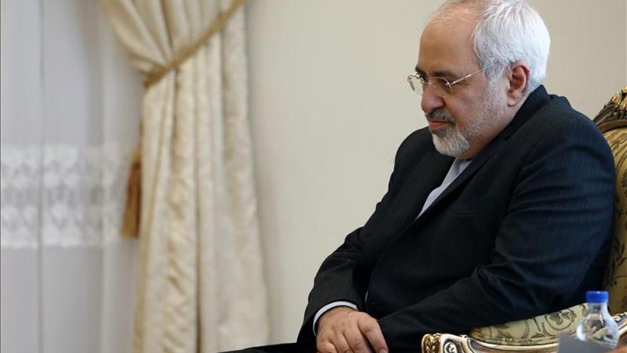 Una semana de negociación para cerrar doce años de conflicto nuclear con Irán