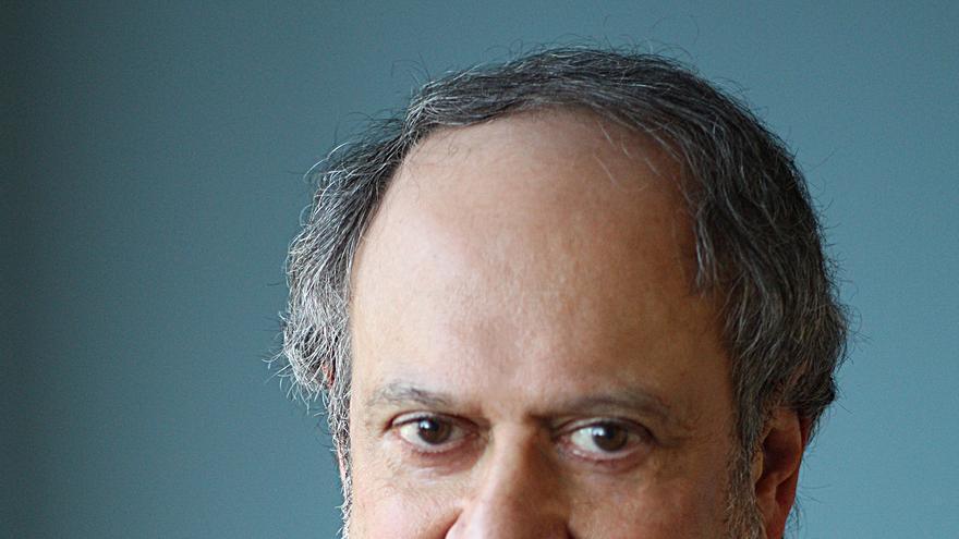 Robert Kuttner.