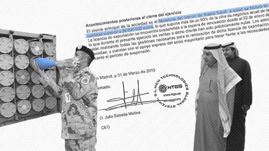 https://static.eldiario.es/clip/b7c2da4a-8ff6-4de8-8665-2e4dbecf16e7_16-9-aspect-ratio_default_0.jpg