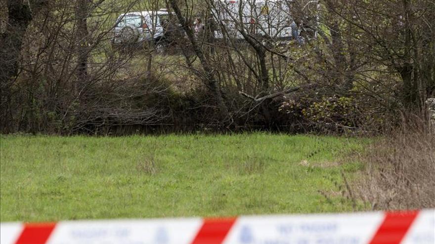El detenido por matar a mujer e hija en Madrid pasará esta mañana ante el juez