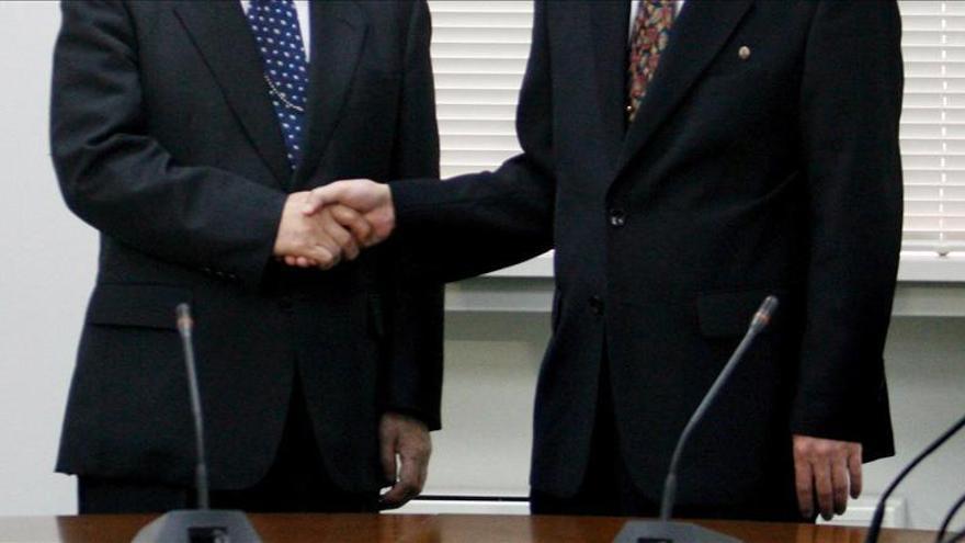 Empresas españolas quieren expandir su presencia en Paraguay, según embajador
