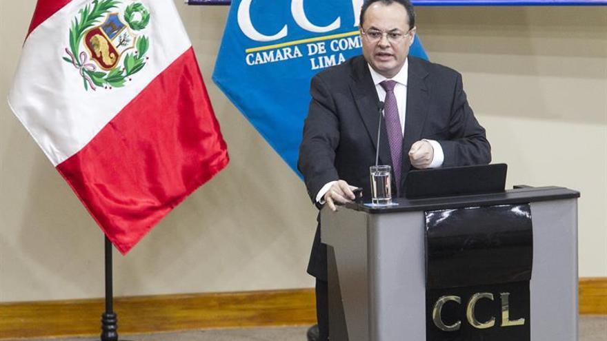 Una conferencia del CAF en España exhibirá oportunidades de inversión en América Latina