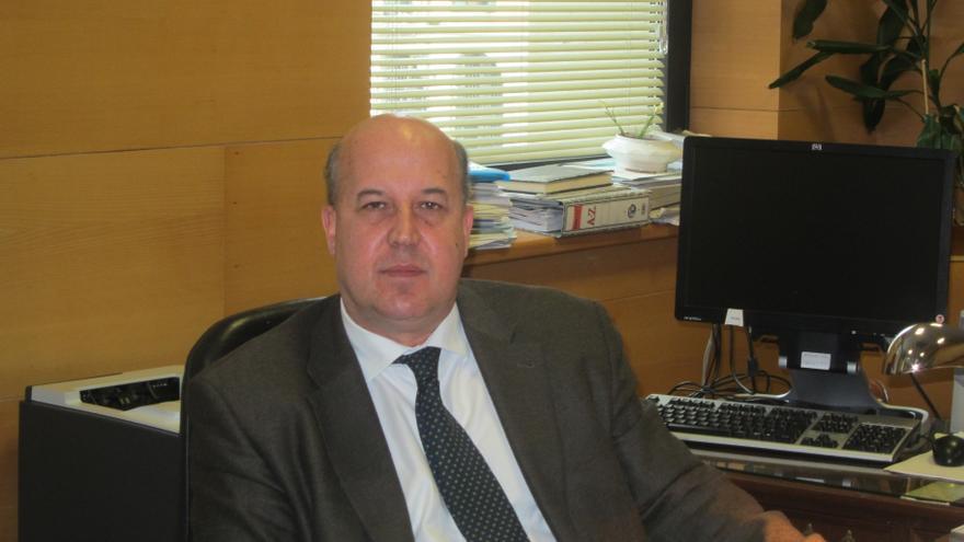 """Fiscal Superior vasco aboga porque los presos muestren """"humanidad"""" mediante una petición de perdón """"sincera"""""""