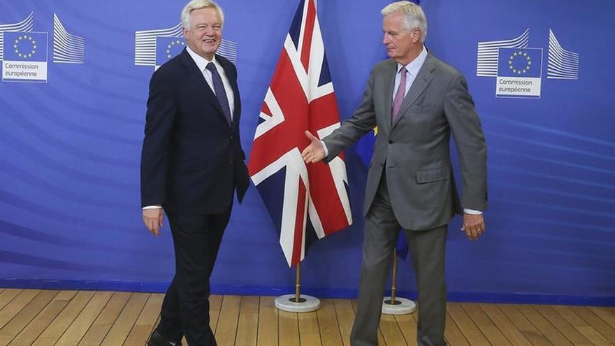 La UE da el primer paso para el envío de una misión civil que mejore la seguridad en Irak