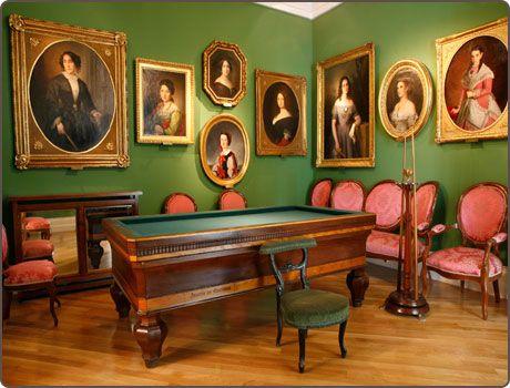 museo-romanticismo-salon