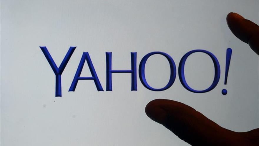 Yahoo confirma la suspensión de sus planes iniciales para desprenderse de Alibaba