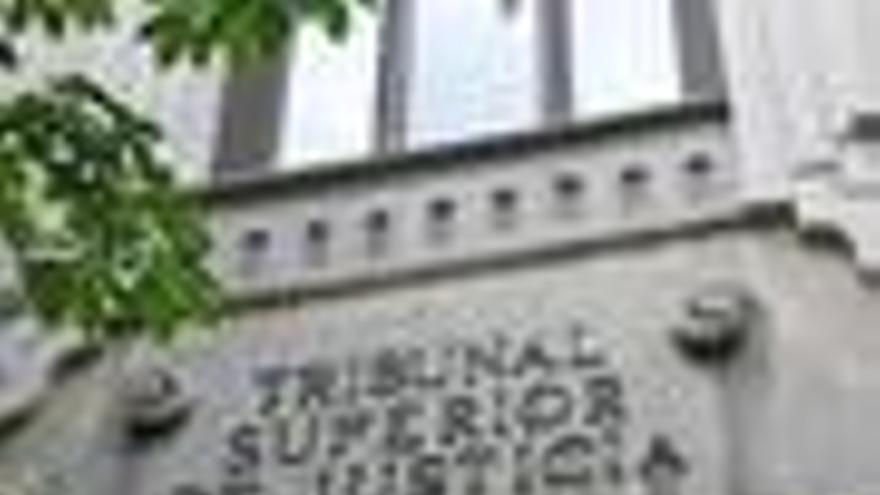 Fiscal del TSJ de Madrid avisa que los datos que aporta SITEL no sirven como prueba