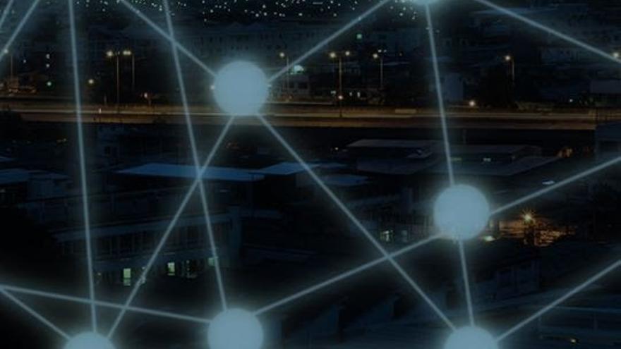 Endesa vende a Lyntia sus derechos de uso de fibra óptica por 132 millones