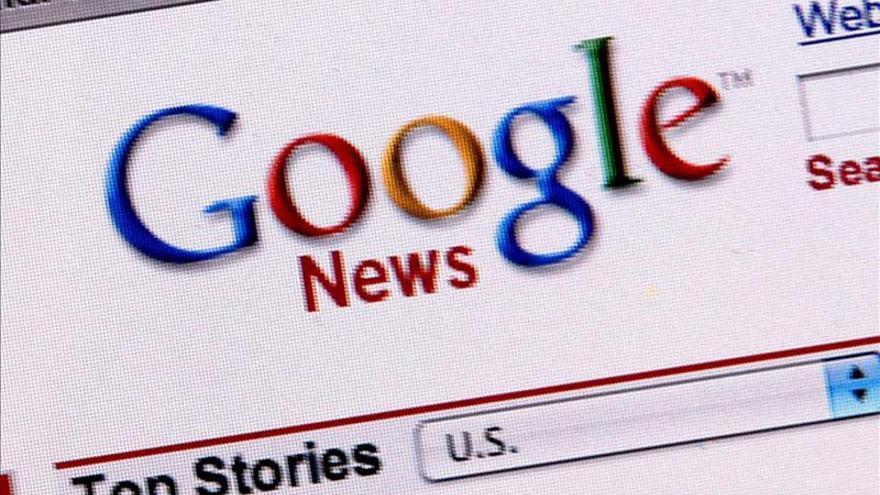 Absuelven a Google de abuso de poder en el mercado de los móviles con Android