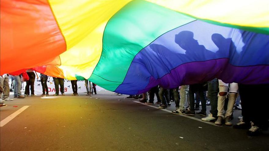 Los casos de discriminación laboral al colectivo LGTB han aumentado en los últimos meses