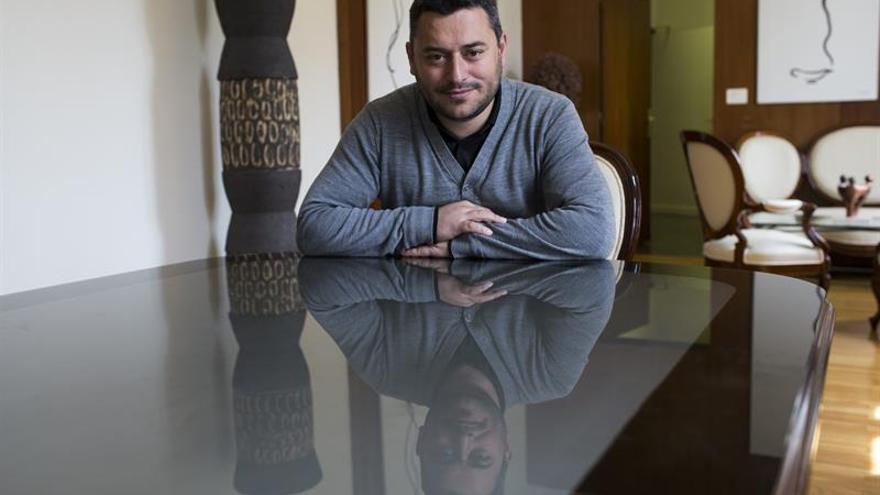 Exalcalde Manuel Bustos será juzgado por retirar multas a sus familiares