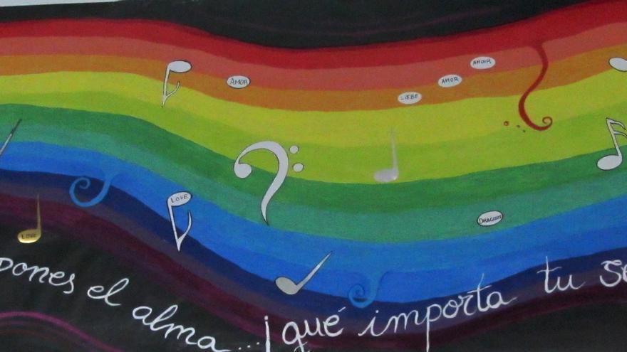 Fundación Triángulo destaca al instituto de Arroyo de San Serván como ejemplo de buenas prácticas