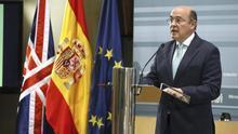 Marlaska destituye al coronel de la Guardia Civil de Madrid por un informe de la causa que investiga 8M y COVID-19