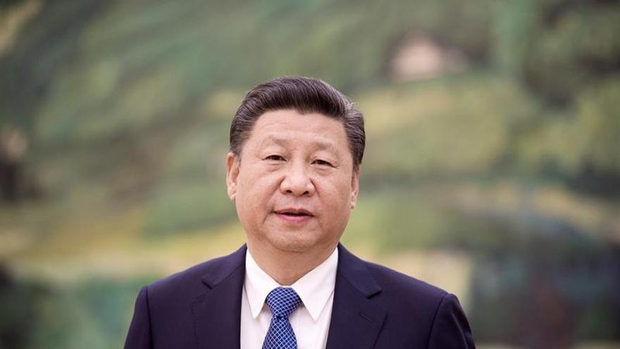 """China, contenta de ver """"a un viejo amigo"""" como embajador de EEUU en el país"""