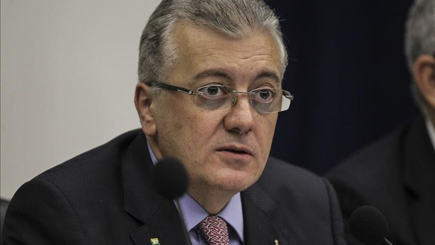 Petrobras dice que se encogió por la crisis pero que será más rentable