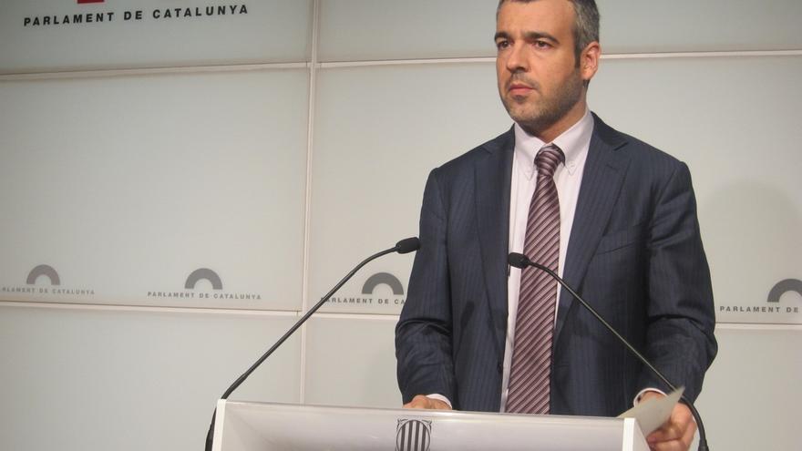 Pedro Sánchez viajará de nuevo a Cataluña este viernes
