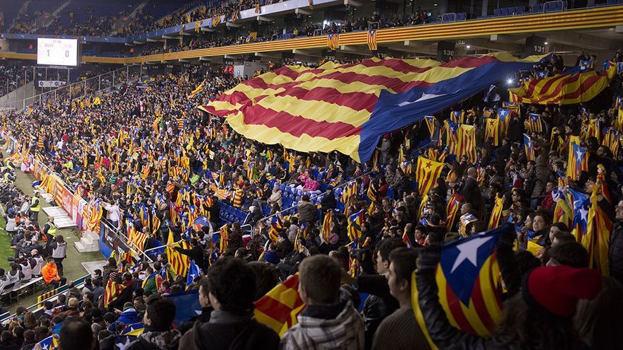 Partido-Catalunya-Nigeria-Espanyol-Cornella-Bayer_EDIIMA20130103_0435_19.jpg