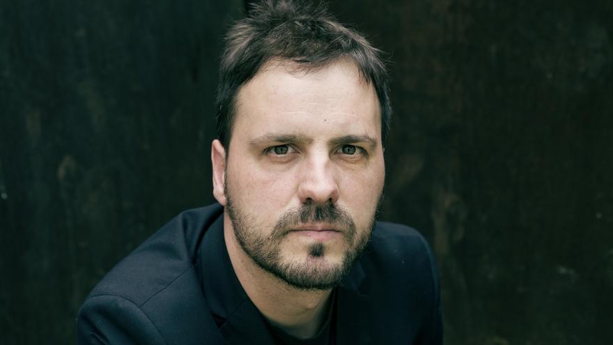 Una veintena de autores se reunirán desde el lunes en una nueva edición de BilbaoPoesía