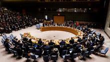 La ONU eleva la voz para que se busque a los desaparecidos en las guerras