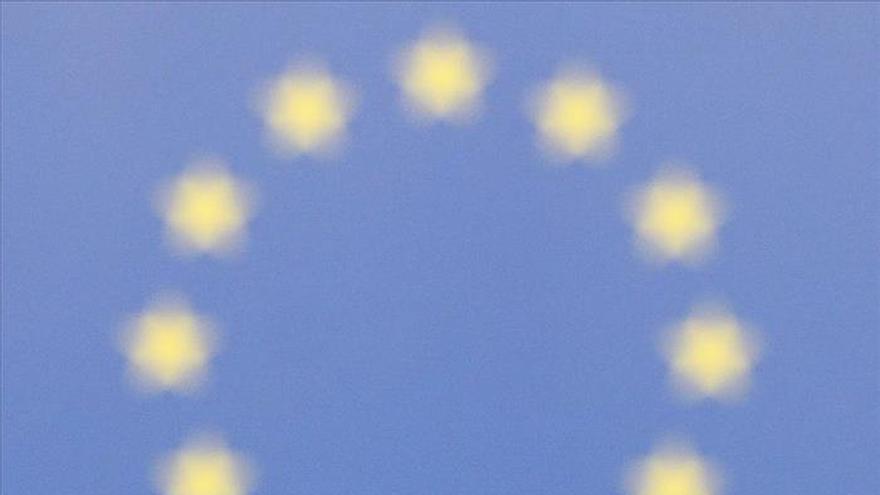 """El Gobierno belga advierte a Cameron que desmantelar la UE """"no es una opción"""""""