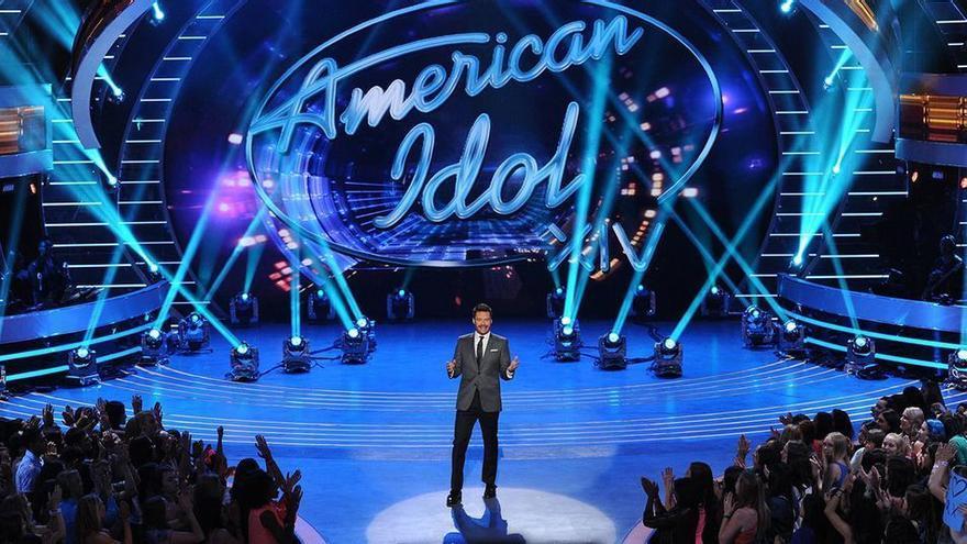 NBC prepara el regreso de 'American Idol' tras su cancelación