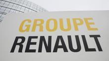 Renault prevé suprimir 15.000 puestos en todo el mundo, según la prensa