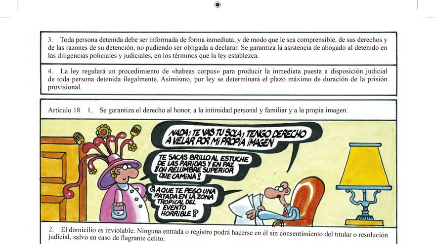 FORGES 5