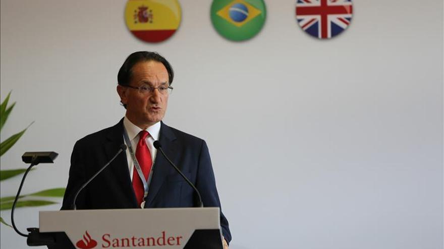"""Destacan en Sao Paulo el """"potencial"""" de Brasil para los emprendedores"""
