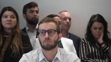 Reporteros Sin Fronteras exigen seguridad para los periodistas que cubren a Bolsonaro