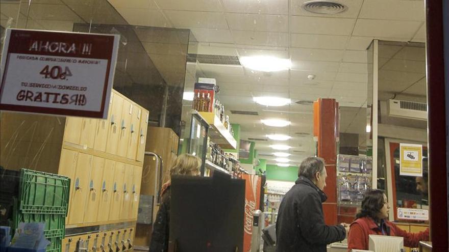 El 94 por ciento de los consumidores compran marcas blancas de alimentación, según un estudio