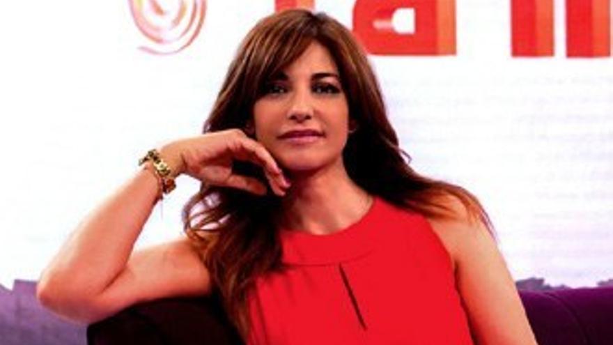 Competencia investiga a TVE por publicidad encubierta en 'La mañana' de Mariló