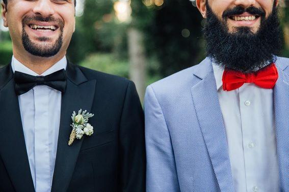 Motivos de sexualidad por los que suelen terminar las relaciones de pareja en Chueca