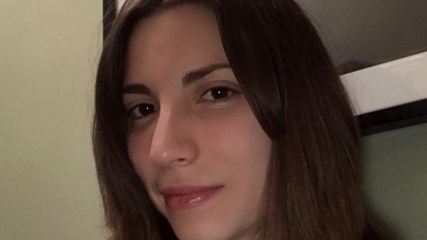 María Bernardo