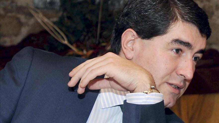 Pablo Lago, nuevo director de El Mundo de Valladolid y de Castilla y León