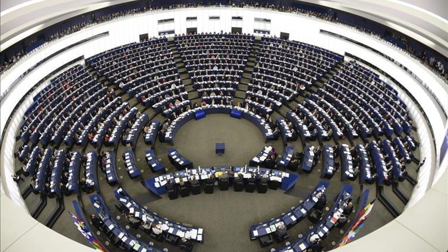 Umbral de votos en las elecciones europeas. ¿Una amenaza a la pluralidad?