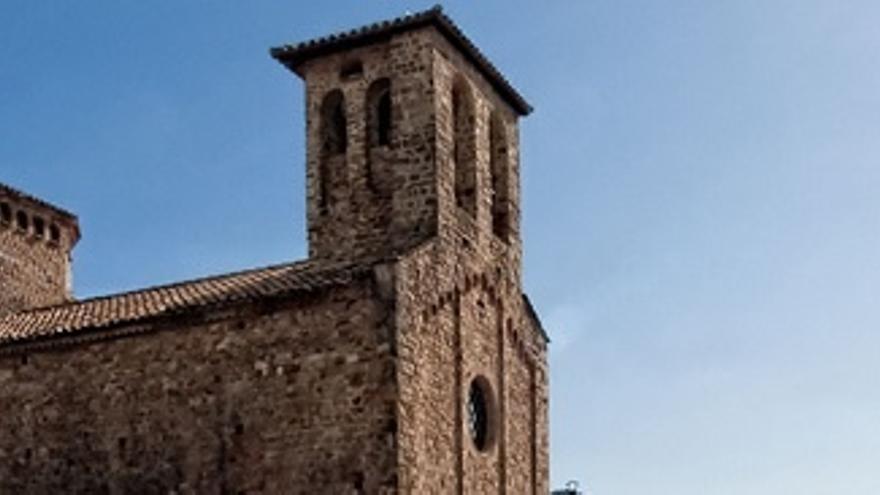 ERC recupera Sant Jaume de Frontanyà (Barcelona) tras perderlo por una moneda