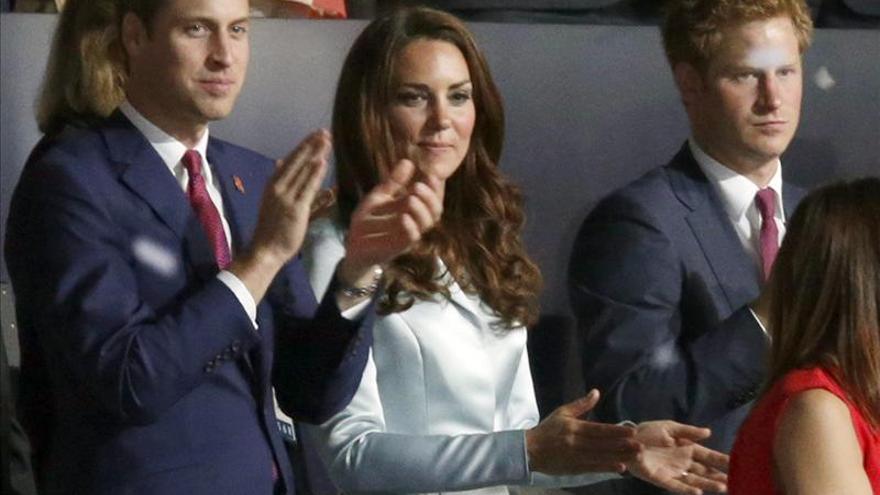 Kate Middleton y Wayne Rooney, objetivos de las escuchas de la prensa