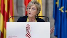 La Generalitat Valenciana pide a los ciudadanos no ir a las segundas residencias