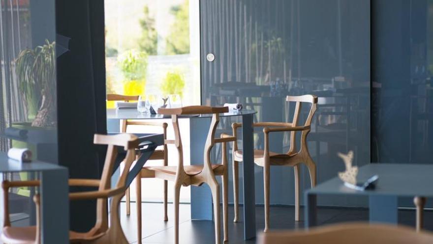 Los restaurantes se lanzan a la batalla por la supervivencia