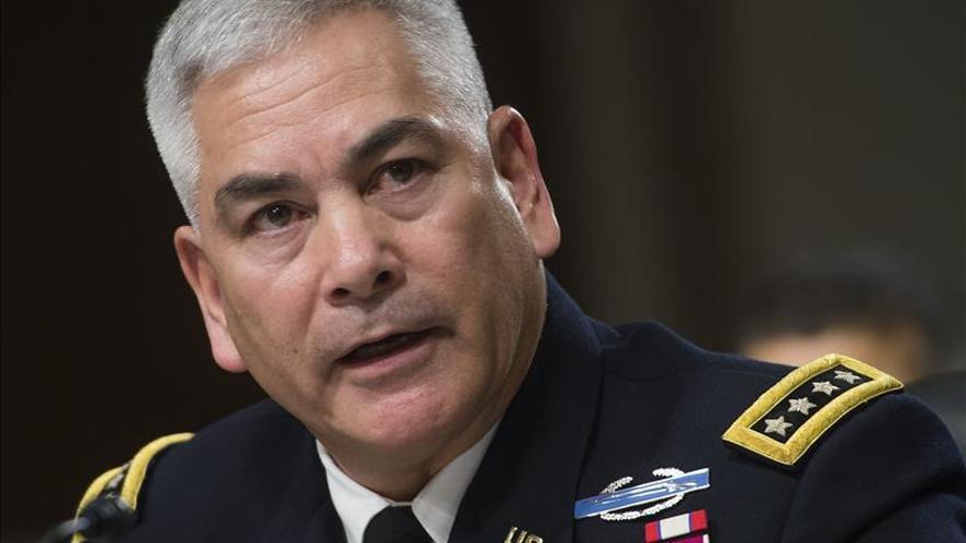 EE.UU. suspende a los militares vinculados al ataque a hospital de MSF en Afganistán