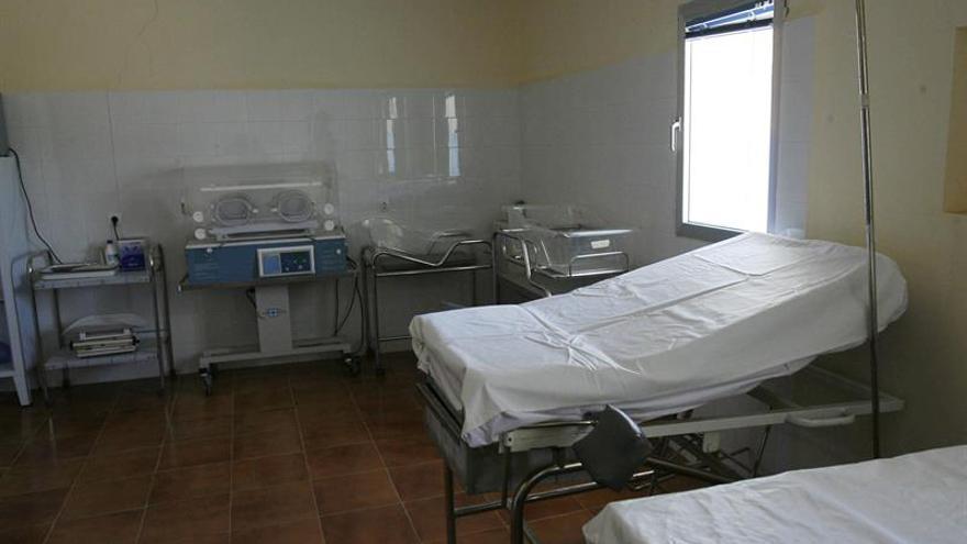 Los abortos caen en el primer mundo y se mantienen en países en desarrollo