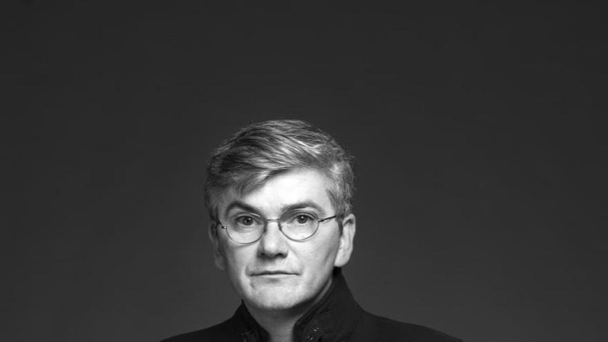 """El historiador francés Nicolas Lebourg ha publicado su libro """"Los nazis, ¿Han sobrevivido?"""""""