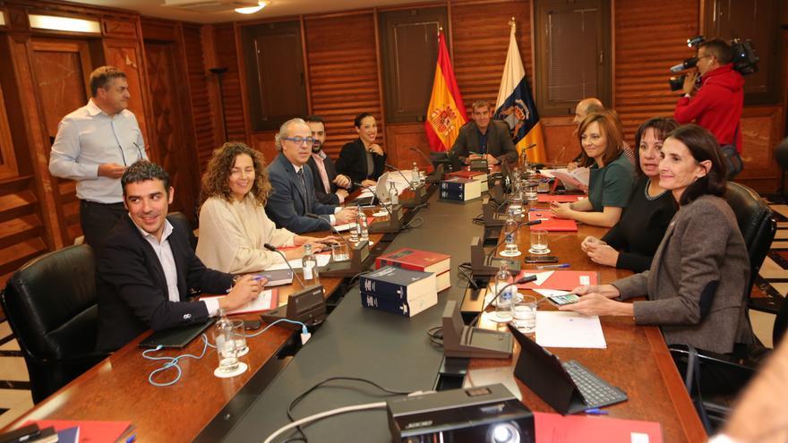 Consejo-Gobierno-ALEJANDRO-RAMOS_EDIIMA20161223_0545_19.jpg