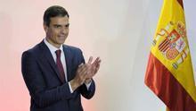 Sánchez avanza que los Presupuestos de 2019 incluirán un impuesto al diésel