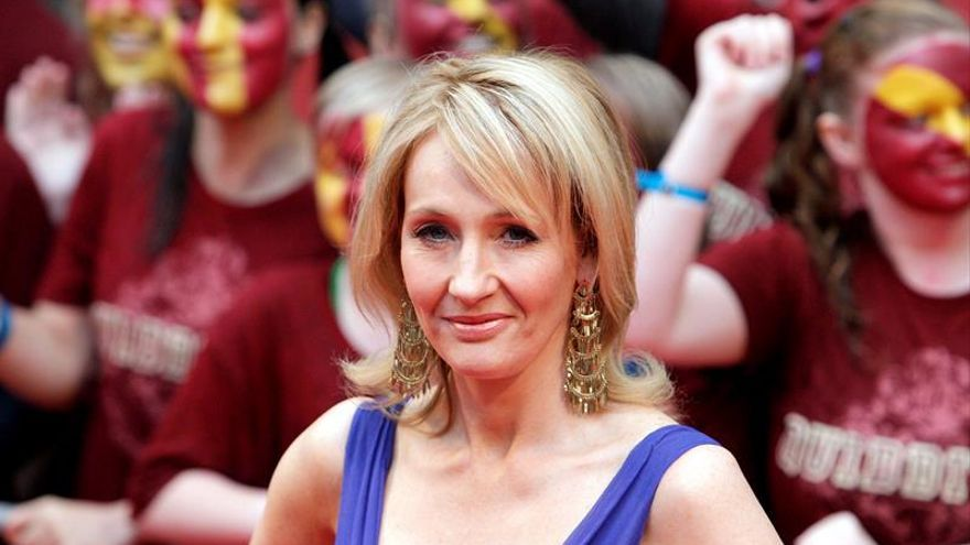 "La obra de Harry Potter, ""un triunfo"" para la crítica, se estrena en Londres"