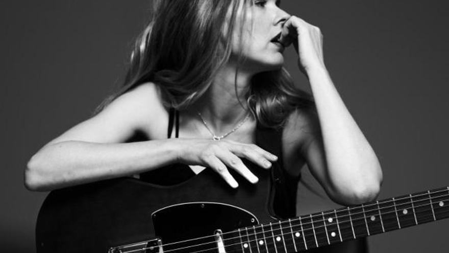 Christina Rosenvinge Y Manuel Vilas Lou Reed Es El Genio De La