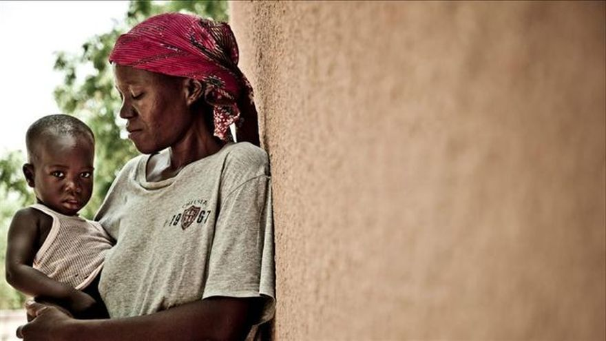 La AEXCID destina 3,6 millones a las ONGDs extremeñas para proyectos de cooperación