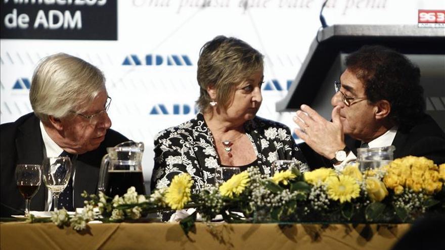 Uruguay fomentará la llegada de turistas desde Colombia, México y Perú