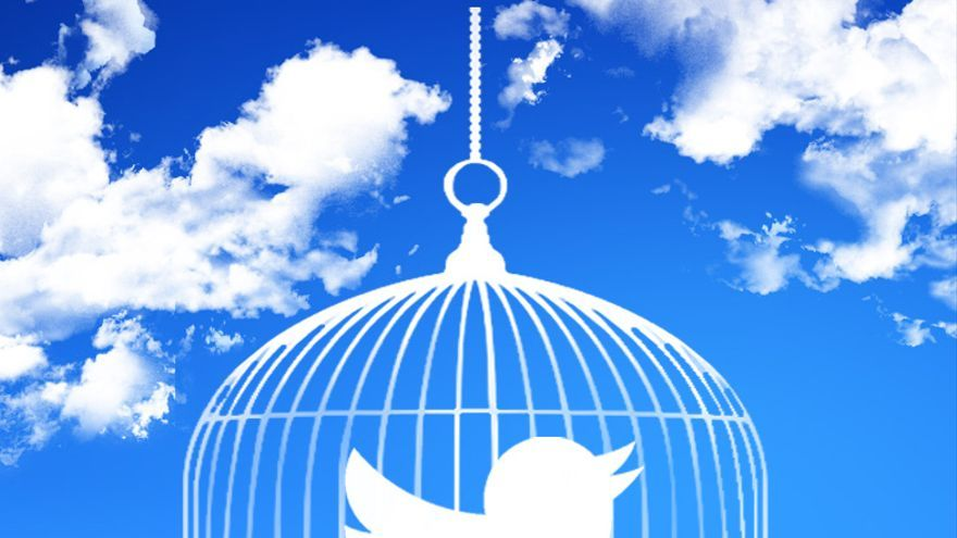 Cosas que están pasando en Twitter y nadie entiende